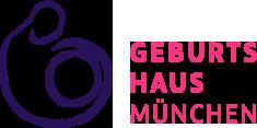 Logo Geburtshaus München